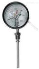 径向型双金属温度计质量保证