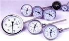 WSS-400,WSS-586WSS-586双金属温度计/WSS-400双金属温度计