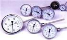 安徽天康双金属温度计/安徽天康双金属温度计厂家