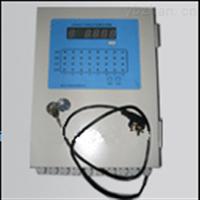 在线可燃气体检测仪