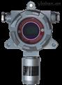 点型有毒气体探测器 型号:SST-9801T-X-CL2