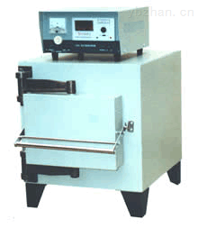 节能箱式电阻炉,马弗炉
