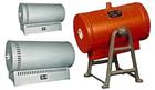 马弗炉SK2-6-10管式电阻炉