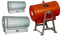 SK2-6-10管式电阻炉