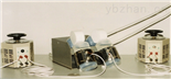 SZ-500×2石英亚沸腾蒸馏器