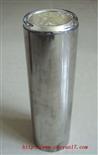 杜瓦瓶玻璃杜瓦瓶/生产厂家电话