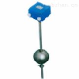 干簧式浮球液位控制器,UQK-71系列,上海自動化儀表五廠