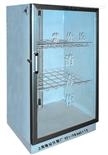 ZYX-300L紫外线消毒柜/300L,紫外线消毒柜价格