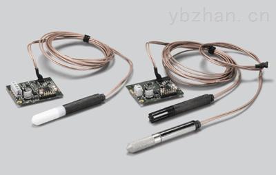 高温型湿度传感器GW100