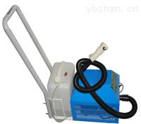 电动气溶胶喷雾器,推车式气溶胶喷雾器