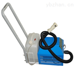 DQP1200B电动气溶胶喷雾器,推车式气溶胶喷雾器