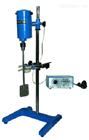 JB200-D电动搅拌机,电动搅拌机厂家