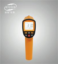 GM1150BENETECH标智红外测温仪