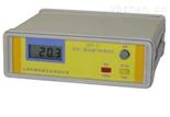 SCY-2二氧化碳气体测定仪