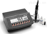 实验室溶解氧测定仪 ,实验室溶解氧检测仪