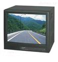 新型逐行彩色監視器 彩色監視器 自動頻率彩色監視器