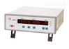 溫度溫差儀 溫差儀 報警式溫度計 溫度測量儀