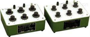 交直流电阻箱 交直流电阻仪 电阻分析仪 电阻箱