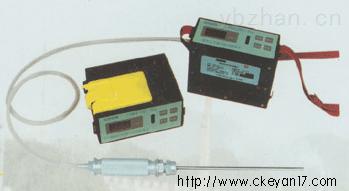 气体检测报警仪(便携式)、隆拓气体检测报警仪