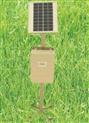 土壤水分温度记录仪 多点土壤温湿度记录仪 土壤含水量测试仪