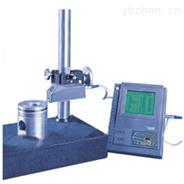袖珍式表面粗糙度儀 加工零件表面粗糙度分析儀 多參數測量儀