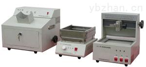 薄层层析检测仪价格、上海薄层层析检测仪厂家