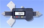 121型焊缝规、数显焊缝规、数显焊缝规厂家