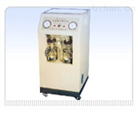 XLX-A型电动流产吸引器,生产电动流产吸引器,上海电动流产吸引器