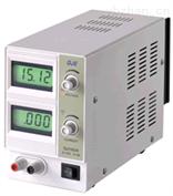 QJ1502A,QJ1503AQJ1502A直流电源
