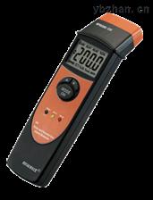 SPD200CO、H2S、H2S有毒气体探测仪