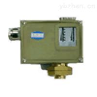 上海远东仪表厂D504/7DK压力控制器