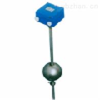 UQK-66A-2浮球液位控制器上海自动化仪表五厂