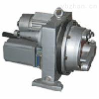 DKJ-310角行程电动执行机构上海自动化仪表十一厂