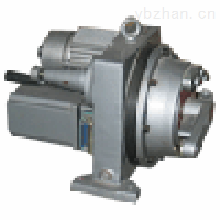 DKJ-510角行程电动执行机构上海自动化仪表十一厂