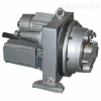 DKJ-410角行程电动执行机构上海自动化仪表十一厂