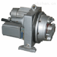 DKJ-710角行程电动执行机构上海自动化仪表十一厂