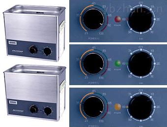 超声波清洗器,高频超声波清洗器厂家