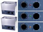 SK8200HP超声波清洗器,高频超声波清洗器厂家