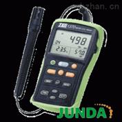 TES-1370TES-1370 二氧化碳检测仪,TES-1371二氧化碳检测仪