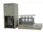KDN-04A凯式定氮仪,KDN-04A凯式定氮仪厂家
