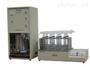 凱式定氮儀,凱式定氮儀廠家