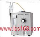 室内空气甲醛检测专用仪 便携式甲醛浓度检测仪 现场甲醛浓度测量仪