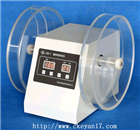 CS-1片剂脆碎度测试仪(可调式),上海CS-1片剂脆碎度测试仪
