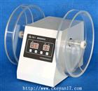 CS-3片剂脆碎度测试仪(智能型),片剂脆碎度测试仪厂家