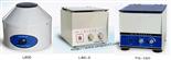 TGL-12B离心机,微量血液离心机,离心机厂家