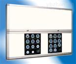 GT系列X线胶片观察灯(单联),X线胶片观察灯厂家