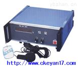 PM-2光度计,生产数字式光度计