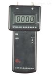 DP100-3B数字压差计,隆拓DP100-3B数字微压计