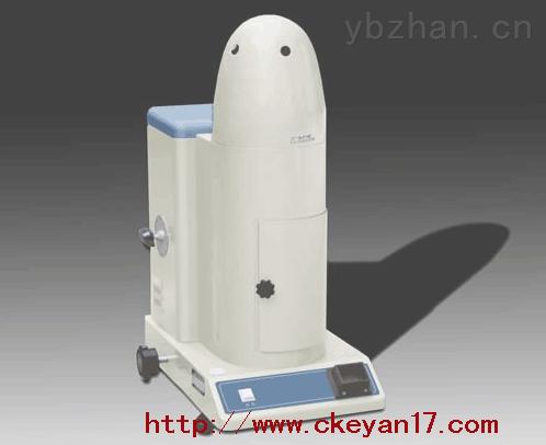 水份快速测定仪,SH-10A型水份快速测定仪功能