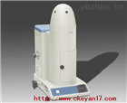 SH-10A型水份快速测定仪,SH-10A型水份快速测定仪功能